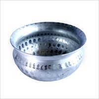 Aluminium Mathar Sipri