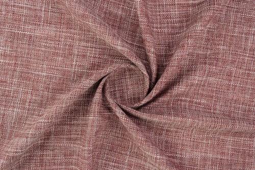 Woven Linen Fabrics