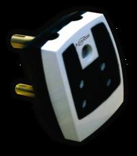 Multiplug Range