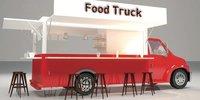 E food Truck