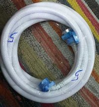 Automatic Washing Machine Inlet Hose