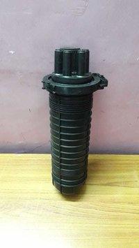 Optical Fibre Cable Joint Closure 24 Fiber Optical Fibre Cable Joint Closure 24 Fiber  RACHYAM TYPE