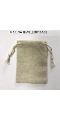 ecofriendlyy bags