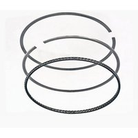 Piston Ring Komatsu
