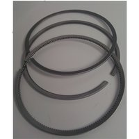 Piston Ring Detroit