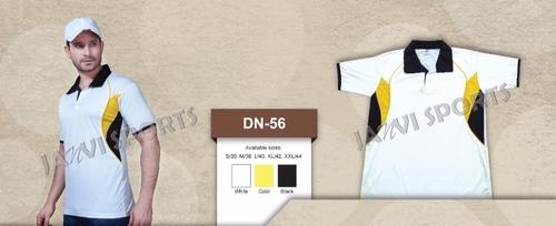 Sports t Shirts DN-56