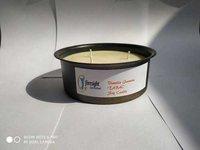 Vanilla Jasmine Soy Joy candle