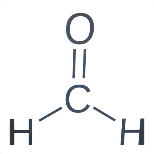 Diacetone Chemical