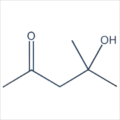 Isopropanol Chemical