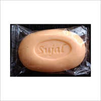 Sujal Aromatic Soap