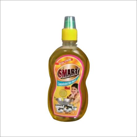 Smart Dishwash Liquid