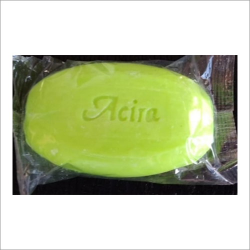 Acira Bath Soap