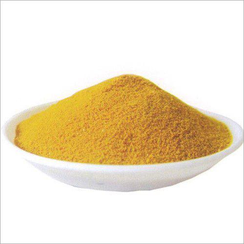 Poly Aluminium Chlorohydrate Powder