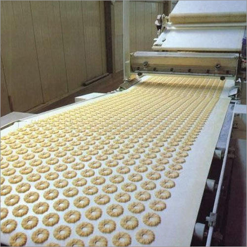 PVC Food Grade Conveyor Belt