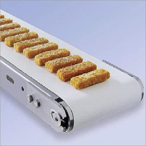 Bakery Conveyor Belt
