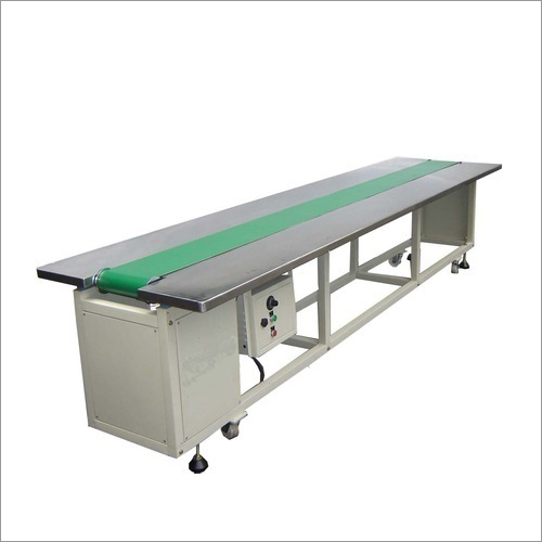 Pharmaceutical Conveyor Belt