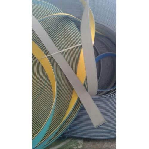 Textile Flat Belt