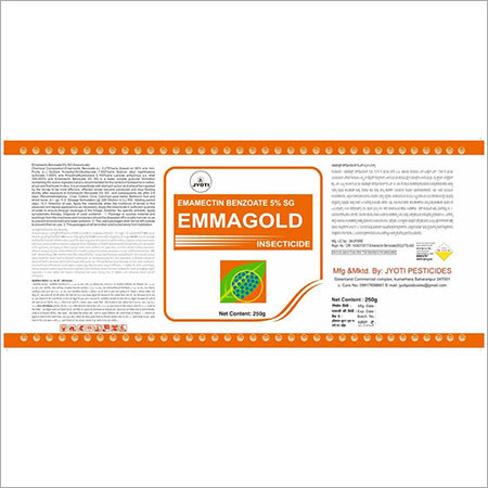 Emmagold