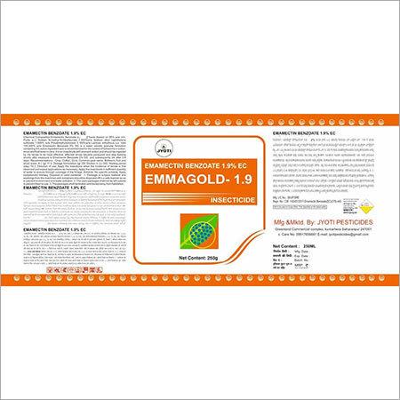 Emmagold 1.9