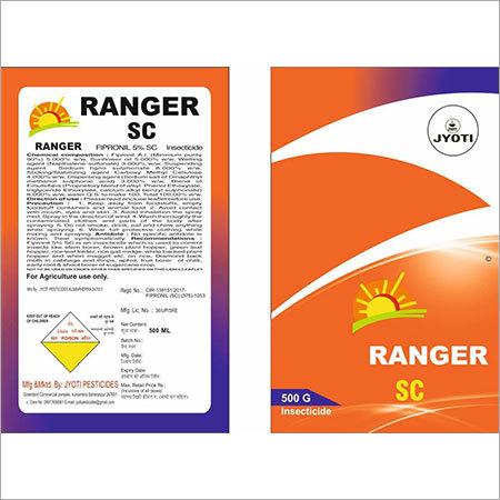 Ranger SC