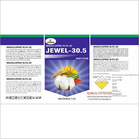 Jewel 30.5