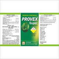 Provex Super