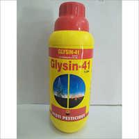 Glysin 41