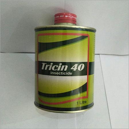 Tricin 40