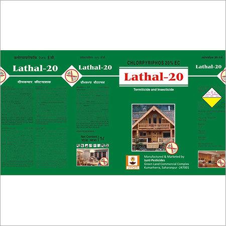 Lathal 20