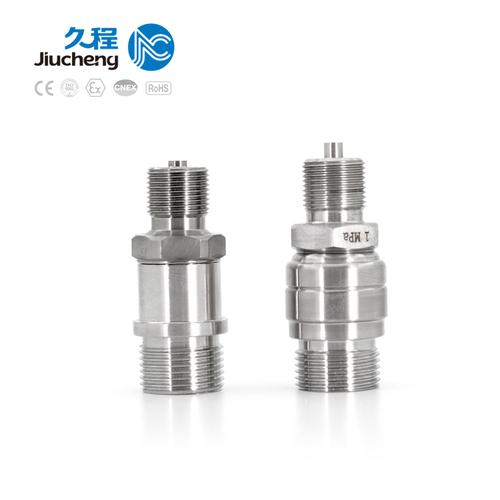 JC-CE01 Sapphire Pressure Sensor