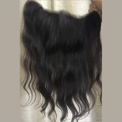 Closures  Wavy Curly Hair