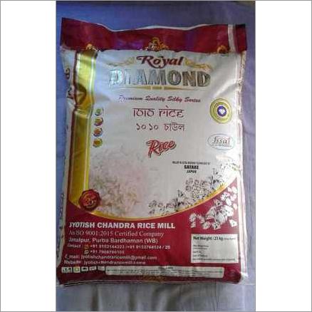 1010 Rice