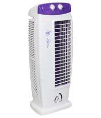 Cooling Tower Fan