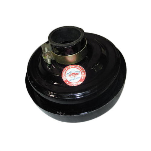 Air Cleaner (Old Model)