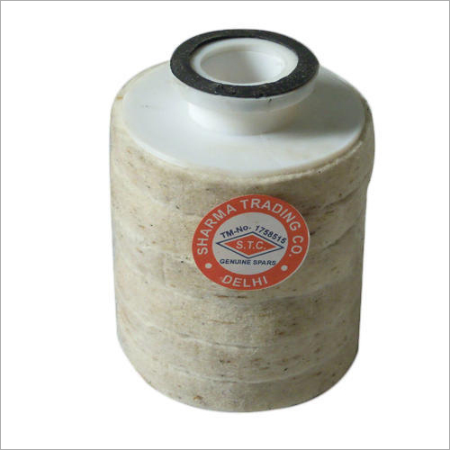 Diesel Fuel Filter element Namda (Lister)