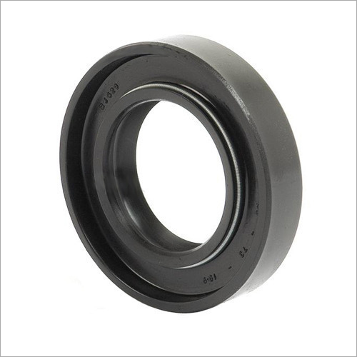 Rubber Oil Seal