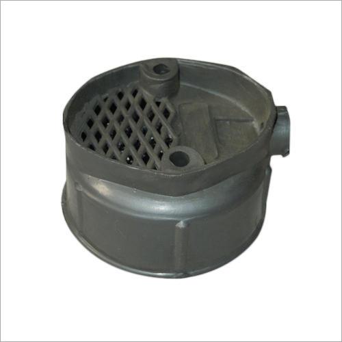 Carburetor Filter (MK-12)