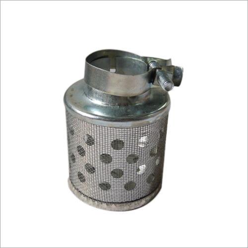 AV1 Lube Oil Strainer