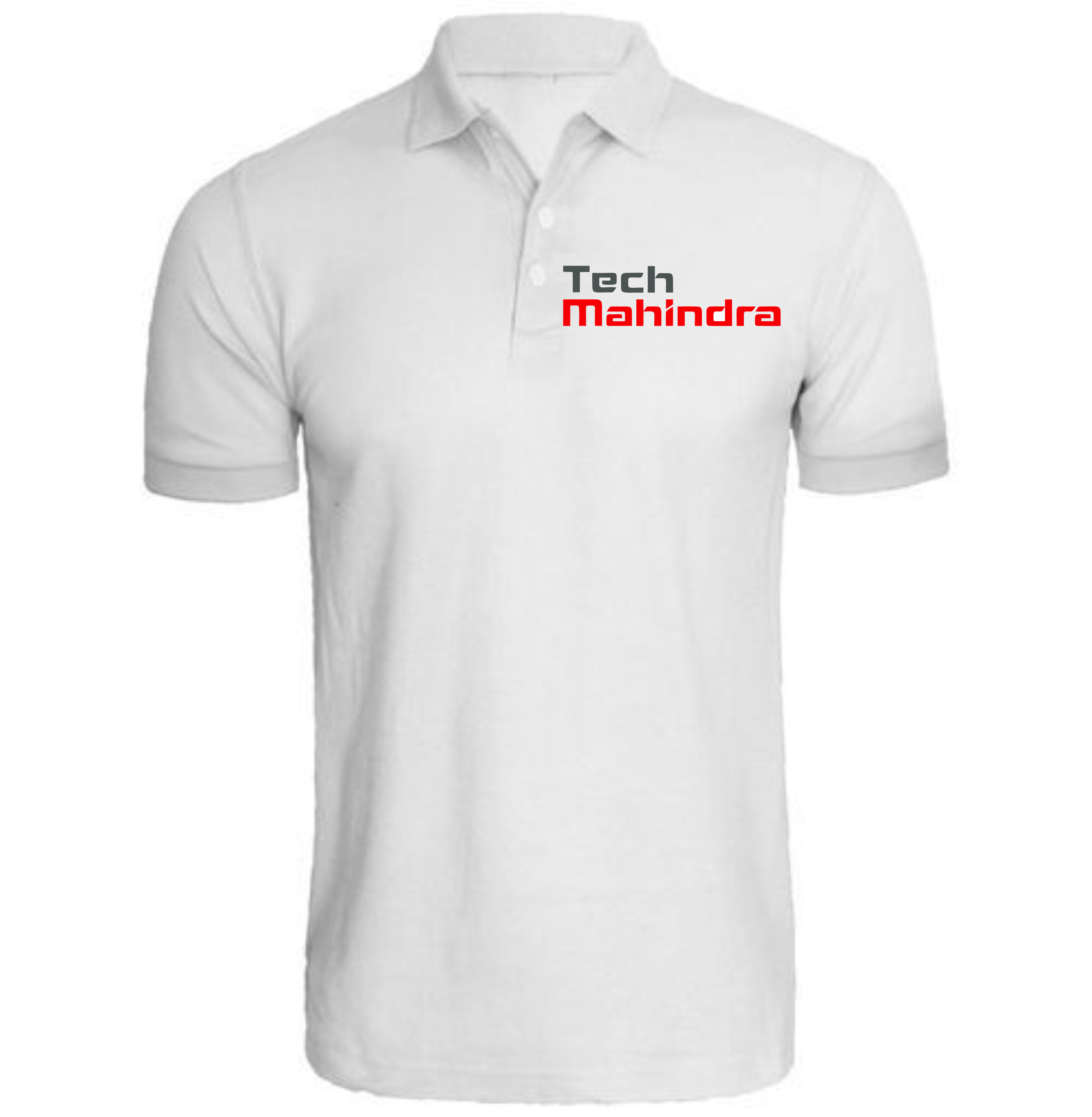 Promotional t-shirt