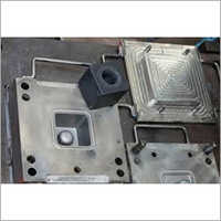 Hydraulic Rubber Moulding Dies