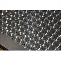 Rubber O Ring Moulding Dies