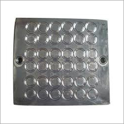 Rubber Oil Seal Moulding Dies