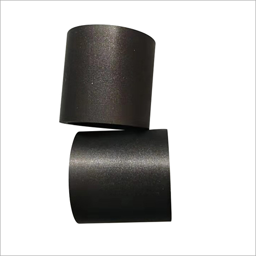 Bonded Neodymium Magnet