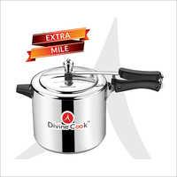 5 Ltr Extra Mile Pressure Cooker