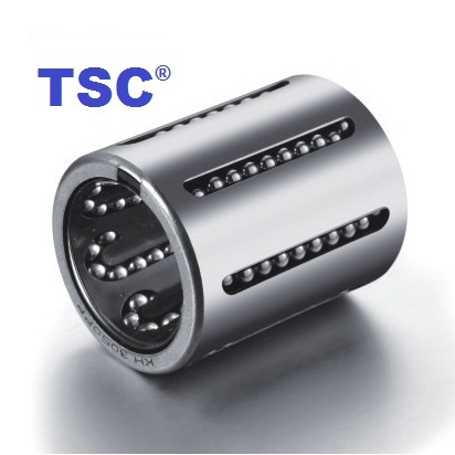 Linear Bush Bearing Tsc. KH1026PP