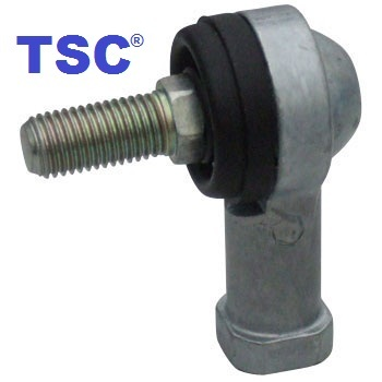 Tie Rod TSC LHSA06