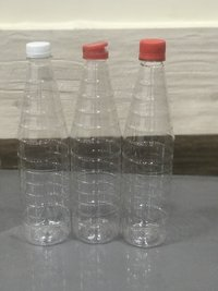 Sharbat Bottles