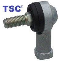 Tie Rod TSC LHSA12