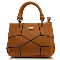 Ladies Tote Handbag