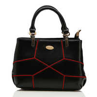 Ladies Designer Tote Handbag